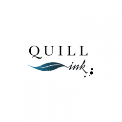 Quill Ink